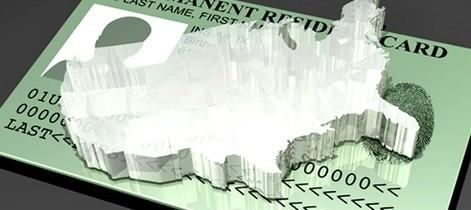 10 cosas que debes saber sobre la lotería de visas
