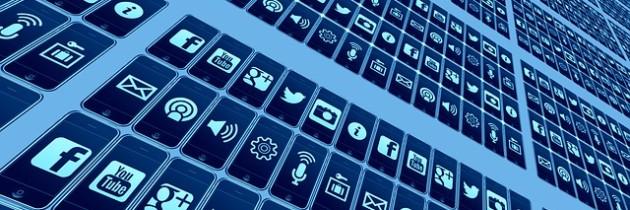 USA trabaja en un plan para revisar los medios sociales al analizar aplicaciones de visa