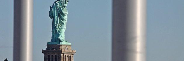 Los mitos migratorios de Estados Unidos