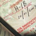 Cómo obtener la Visa de trabajo H1-B