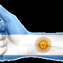 La doble vida de un inmigrante argentino en USA que inspiró un libro