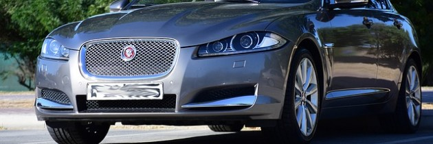 ¿Comprar o alquilar (lease) su auto?