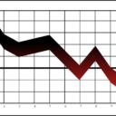 """Clase media a la baja; """"USA está perdiendo trabajos debido al libre comercio"""": trabajador"""