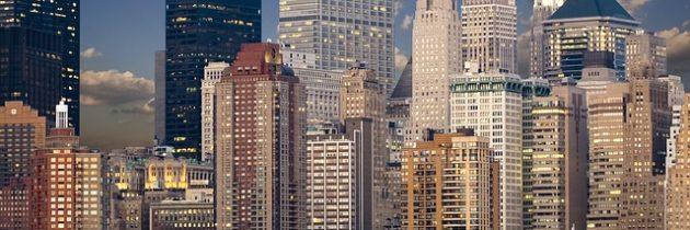 Nueva York ayudará a miles de inmigrantes a lograr ciudadanía estadounidense