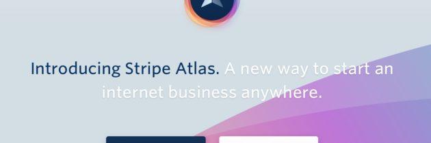 Cómo abrir una empresa en USA, desde cualquier país