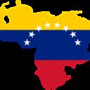 Se duplicaron solicitudes de asilo de venezolanos; USA el primer destino