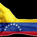 Venezuela le da al mundo la mejor emigración de su historia
