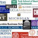 Las mejores universidades en USA para estudiantes extranjeros