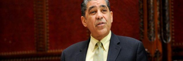 Primer dominicano-americano elegido para el Congreso en USA, Adriano Espaillat