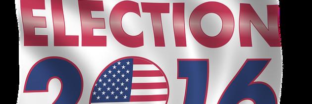 La importancia del voto latino en USA