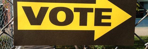 Lo que debe saber de las elecciones en USA