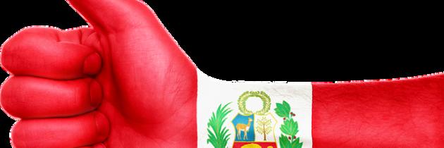600 mil peruanos indocumentados en USA temen la deportación