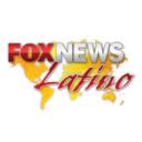 Fox News Latino deja de operar