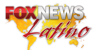 Fox News Latino deja de operar