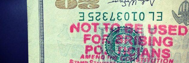 Sospechosos de corrupción en casa, extranjeros poderosos encuentran refugio en USA