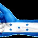 Crece población hondureña inmigrante en USA