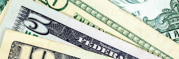 Salario mínimo e inmigración