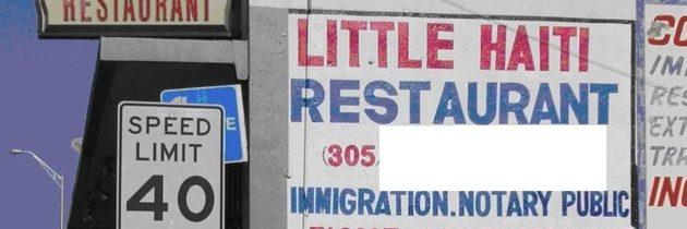 Cómo saber si su abogado de inmigración es confiable