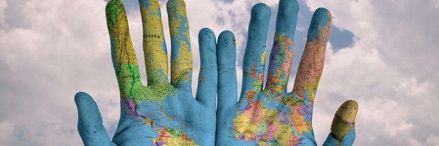 Los mejores países para inmigrantes: USA en séptima posición