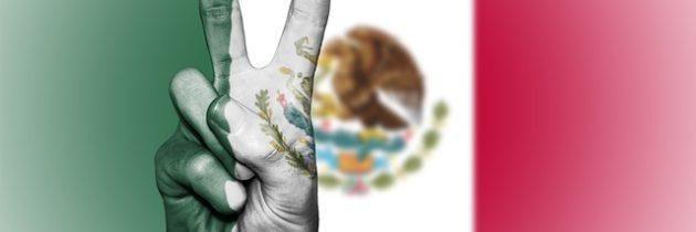 Los mexicanos con Green Card entre los menos propensos a obtener la ciudadanía en USA