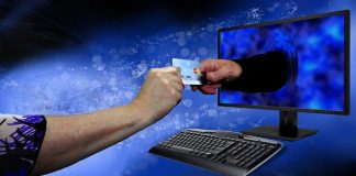 gastos medicos tarjeta
