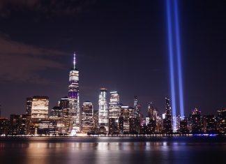 ataques terroristas septiembre once