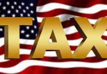 Impuestos millonarios